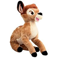 Disney – Bambi - Plyšová hračka