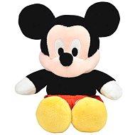 Disney – Mickey flopsies - Plyšová hračka