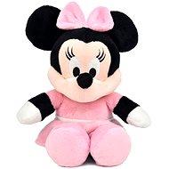 Disney – Minnie flopsies - Plyšová hračka