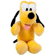 Disney – Pluto - Plyšová hračka