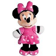 Disney - Mickey Flopsies - Plyšová hračka