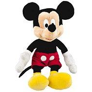 Disney – Mickey - Plyšová hračka