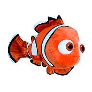 Hľadá sa Dory - Nemo - Plyšová hračka
