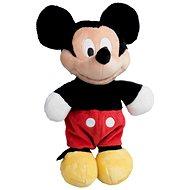 Dino Mickey Mouse - Flopsies fazuľa - Plyšová hračka