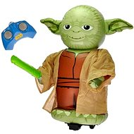 Micro Trading Star Wars R/C Jumbo - RC model