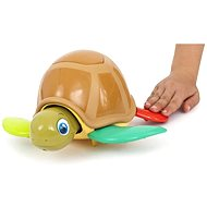 Mikro Trading Turtle Fun - Spoločenská hra