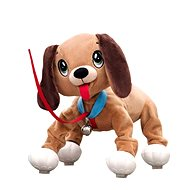 Eplin Doggie floppy - Plush Toy