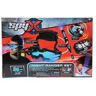 Interaktívna hračka Epline SpyX veľká súprava s okuliarmi