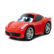 EPline Ferrari 458 RC - Auto na diaľkové ovládanie
