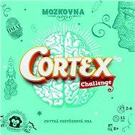 Cortex Challenge - Vedomostná hra