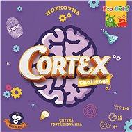Cortex Kids - Vedomostná hra