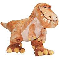 Dobrý Dinosaurus – Butch - Plyšová hračka