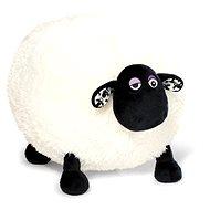 Ovečka Shaun – Shirley - Plyšová hračka