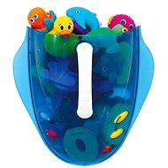 Munchkin - Nádoba na hračky do vody - Nádoba