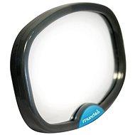 Munchkin – Spätné zrkadlo otočné o 360° - Zrkadlo