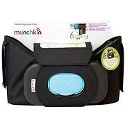Munchkin – Organizér na kočík Plus - Taška