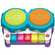 Playgro – Multifunkčné piano - Interaktívna hračka