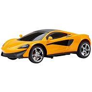 New Bright RC McLaren 1:24