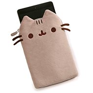 Pusheen Tablet case - Puzdro