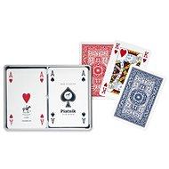 Piatnik Kanasta - Kartová hra