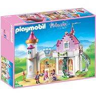 Playmobil 6849 Letohrádok