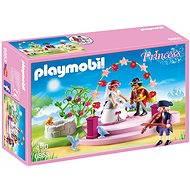 Playmobil 6853 Maškarný ples - Stavebnica