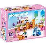 Playmobil 6854 Oslava narodenín - Stavebnica
