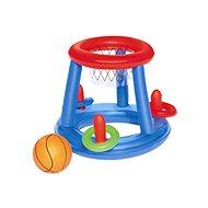 Nafukovacie hracie centrum do vody - Nafukovacia hračka