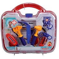 Simba Doktorský kufrík - Herná sada