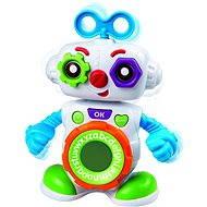 Vtech Robot Kubík - Robot