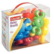 Didaktická hračka Daisy Orsetti