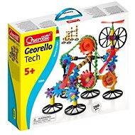 3D Gear Teach - Stavebnica