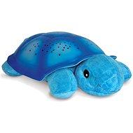Modrá hviezdna korytnačka - Nočné svetlo