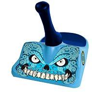 Zipf Carvingové boby Ghostrider - Boby