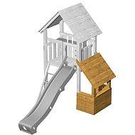 Cubs Honza - modul obchodík - Príslušenstvo na detské ihrisko