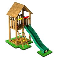 Cubs Honza 1 - Veža - Príslušenstvo na detské ihrisko