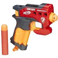 Nerf Mega Bigshock - Detská pištoľ