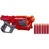Nerf Mega CycloneShock - Detská pištoľ