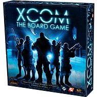 XCOM: Stolová hra - Spoločenská hra