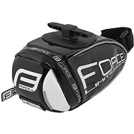 Force Ride Pro
