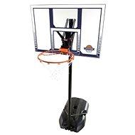 Shatter Proof - Basketbalová súprava