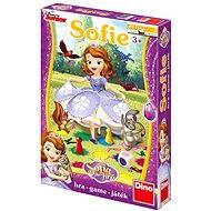 Sofia - Spoločenská hra