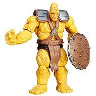 Avengers - Akčná figurka Korg - Figúrka
