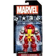 Avengers – Akčná figúrka Colossus - Figúrka