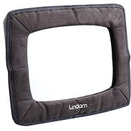 Nastaviteľné spätné zrkadlo Back seat - Spätné zrkadlo