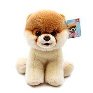 Boo - Najroztomilejší pes - Plyšová hračka
