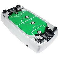 Stolný futbal - Spoločenská hra