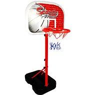 Basketbalový kôš - Basketbalový kôš