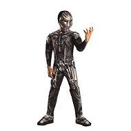 Avengers: Age of Ultron - Ultron Deluxe veľ. M - Detský kostým