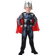 Pomstitelia: vek Ultron - Thor Classic veľkosť M - Detský kostým